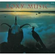 Roxy Music – Avalon