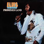 Elvis – Promised Land