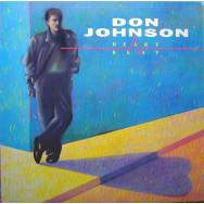 Don Johnson – Heartbeat