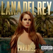 Lana Del Rey – Paradise