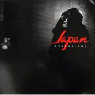 Japan – Assemblage
