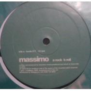 Massimo Vivona – Rock / Roll
