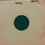 Nerves (Nirvana remix) - Smells like teen Sprite