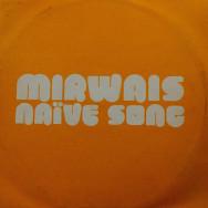 Mirwais - Naïve Song