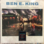 Ben E. King - Stand By Me (The Ultimate Collection)