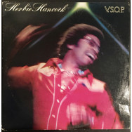 Herbie Hancock - V.S.O.P.