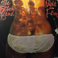 The Fatback Band ‎– Night Fever