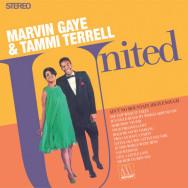 Marvin Gaye & Tammi Tyrell – United
