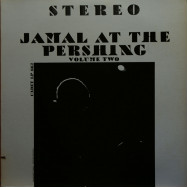 Ahmad Jamal - Jamal At The Pershing / vol.2
