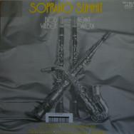 Bob Wilber & Kenny Davern`s - Soprano Summit