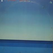 Keith Jarrett - Arbour Zena