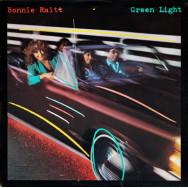Bonnie Raitt – Green Light