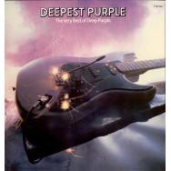 Deep Purple - Deepest Purple : The Very Best Of Deep Purple